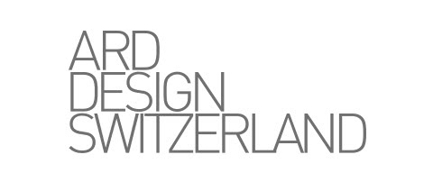Ard design Switzerland